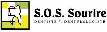 Clinique Dentaire SOS Sourire
